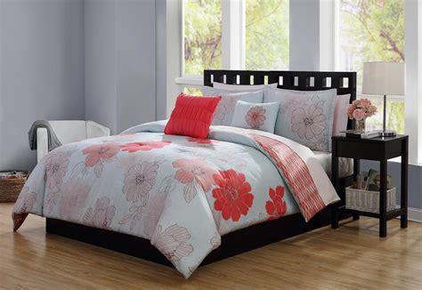 daisy comforter colormate 5pc comforter set daisy