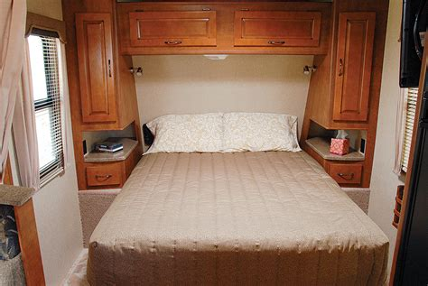 Overhead Bed Storage by Ram 1500 Ecodiesel Lance 1995 Travel Trailer Perfect Pair