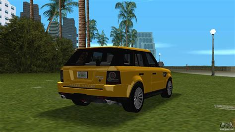 range rover sport rims range rover sport hse rims 1 v2 0 for gta vice city
