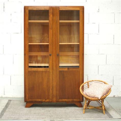 armoire d 233 cole 233 es 50