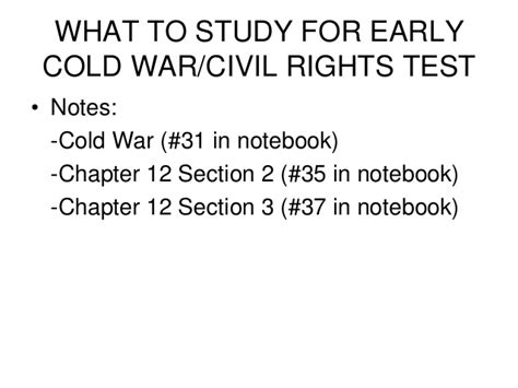 chapter 18 section 3 the cold war at home chapter 18 section 3 the cold war at home 28 images