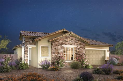 nevada home design toll brothers at inspirada brunello the edgewood nv