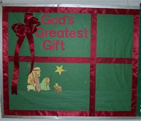 christmas gifts for church boards 84 best images about church bulletin board on