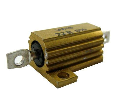 ballast resistor value ballast resistor value 28 images 1 5 ohm igntion coil ballast resistor the brillman company