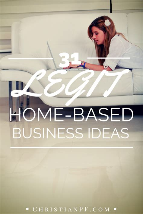 work from home business blogs may 2014