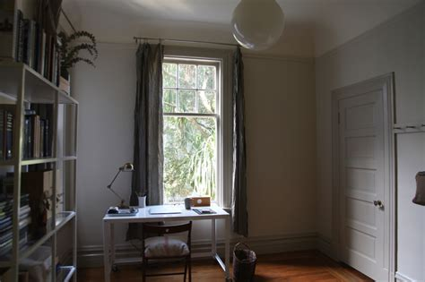 Sponsored A Room Finds Its Purpose In Farrow Amp Ball Paint