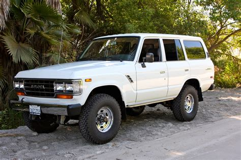 old land cruiser toyota 4x4 land cruisers