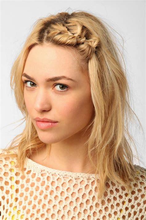 instructions for ez twist styler mia ez twist hair styling tool hair styling tools twist
