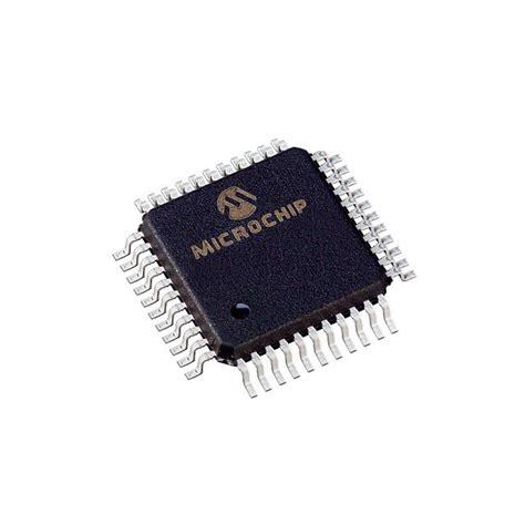 microchip lookup microchip kacen