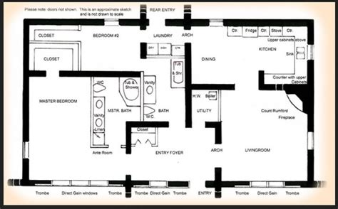 rammed earth house plans pin by collections that on rammed earth building info pinterest