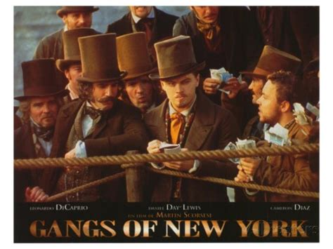 film online gangs of new york not an immigration policy speech but how trump envisions
