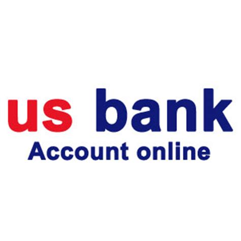my us bank us bank account pictures to pin on pinsdaddy