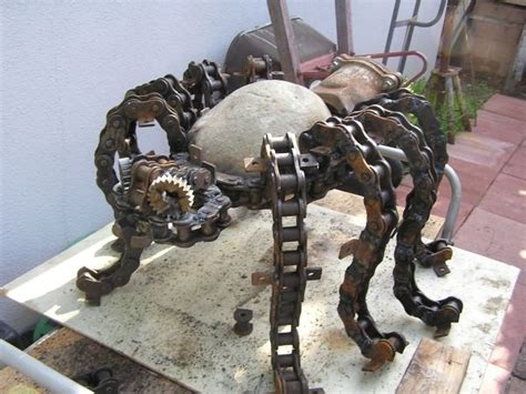 lincoln ave nursery 17 best images about animals and insects in metal on
