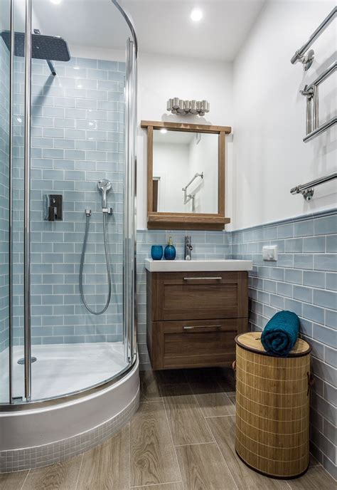how to start a bathroom remodel bathroom remodel where to start image mag