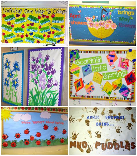 ideas for classroom bulletin board ideas for the classroom crafty morning