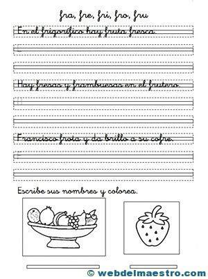 caligrafa para nios de primaria ejercicios de caligraf 237 a y ortograf 237 a recursos
