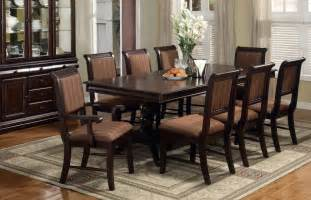 Formal Dining Room Tables Fresh Formal Dining Room Tables 7357