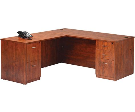 l shaped desk astro g32 desks