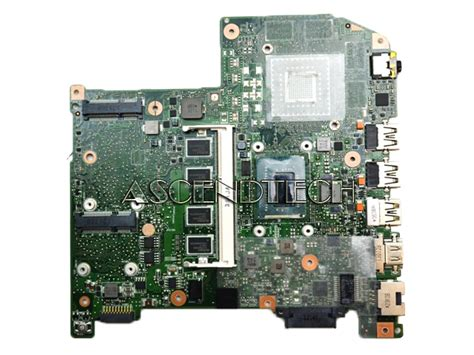 Motherboard Sony Svf14a Intel I5 3337u 1 8ghz A1946131a Da0gd5mb8e0 nb m7f11 001 nbm7f11001 acer aspire m5 582pt laptop