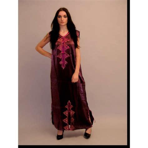 robe de maison algeriennes les robes de maison algeriennes holidays oo