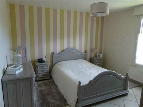 am駭ager une chambre adulte renover chambre a coucher adulte chambre cladon chambre