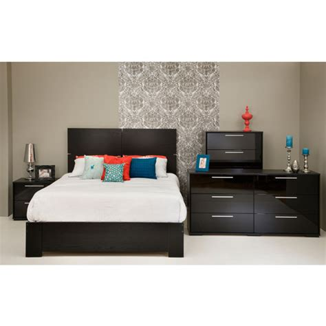 south collection furniture south shore mikka furniture collection walmart