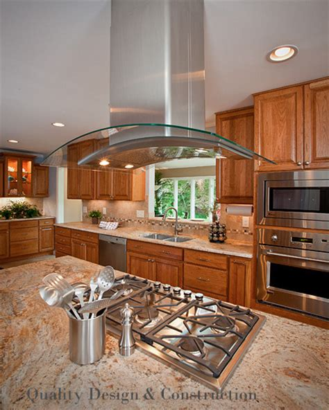 kitchen design raleigh raleigh kitchen designers raleigh remodelers qdc inc