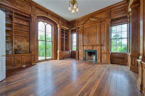 Faith Farm Furniture Sale by Tim Mcgraw And Faith Hill S Farm Is 20 Million