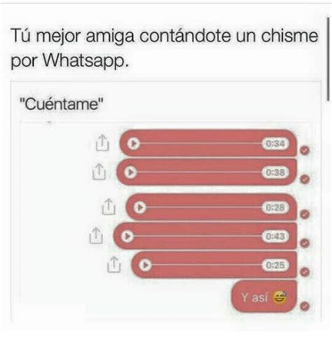whatsapp hackeado por abrir un 25 best memes about whatsapp whatsapp memes