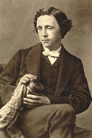 photography « lewis carroll society of north america