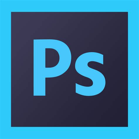 adobe adds   printing features  photoshop cc