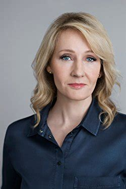 biography jk rowling wikipedia j k rowling books related products dvd cd apparel
