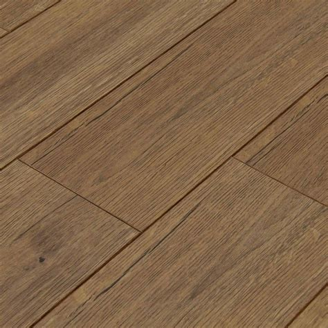 balterio estrada 8mm sepia oak ac4 laminate flooring