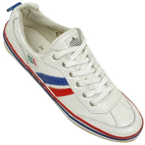 Ls Quiksilver Vans Macbeth hi top sneaker