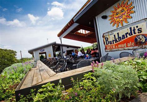 southern comfort bar atlanta best 25 atlanta bars ideas on pinterest atlanta best
