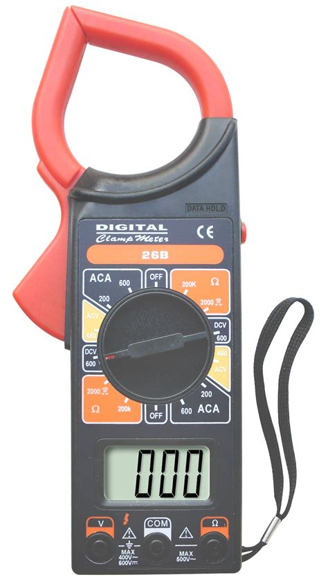 Digital Multimeter Dt 830b Limited china digital multimeter dt830b photos pictures made in china