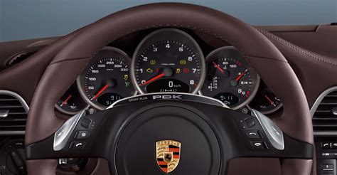 porsche dashboard porsche dashboard wallpaper
