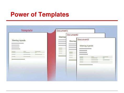 templates en word 2007 word 2007 templates