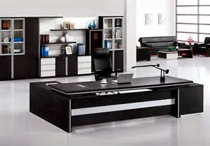 Office Supplies Chairs Design Ideas Muebles De Oficina Escritorio De Oficina Muebles De Melamina