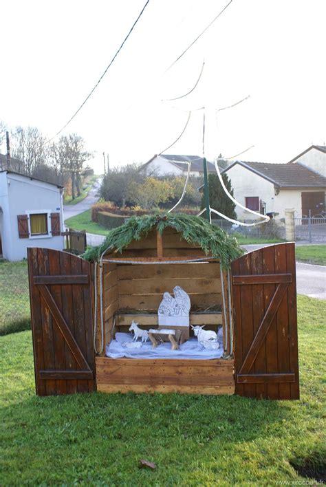 Decoration Noel 2014 by D 233 Coration De No 235 L 2014 Xirocourt