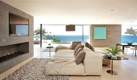 beach home interior design ideas interior design ideas for beach houses home design and decor
