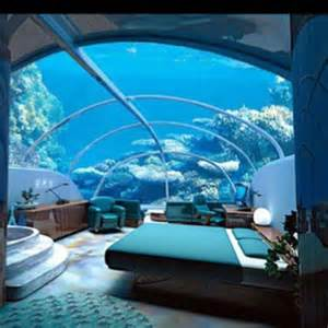 coolest rooms best bedroom i would never get any sleep though