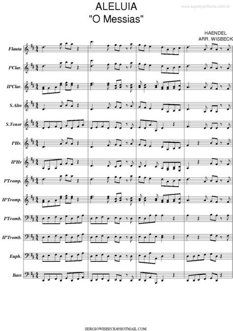 Download Musica Aleluia Instrumental   Livro grátis