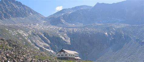 valle camonica sondrio rifugio garibaldi a edolo vallecamonica brescia rifugi