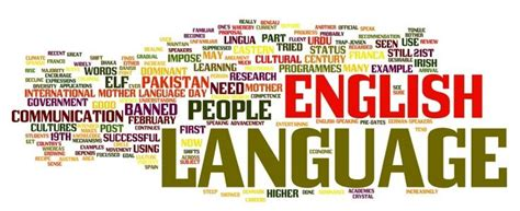 themes for english coursework learn english in singapore english course classes