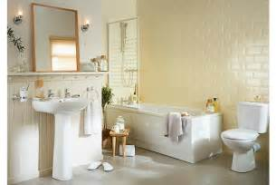 diy bathroom suites diy bathroom suites design tips