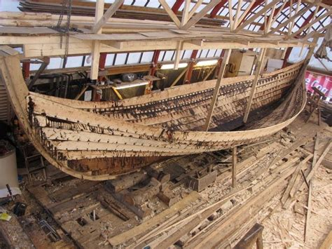 boat building estonia 112 best viking boat building images on pinterest viking