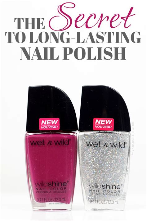 the best long lasting drugstore nail polish ive tried 253 best wet n wild cosmetics images on pinterest beauty