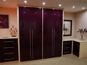 bedroom cupboards design bedroom cupboards designer cupboard