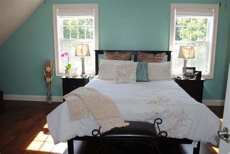 beachy master bedroom ideas our new beachy master bedroom jamaican aqua our addition